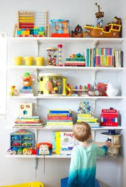 10 Wall Shelves For Kids Room Ideas Kids Room Shelves Wall Shelves