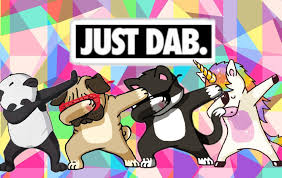 dabbing s wallpapers wallpaper cave