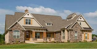housing starts drives home plan