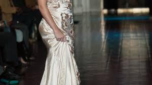 Brielle Carter fashion model     richmond.com