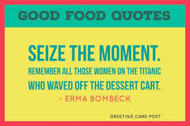 good food quotes and sayings funny healthy and wise