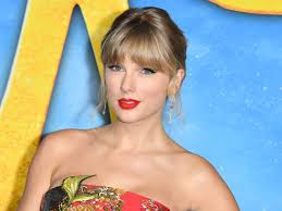 covid 19 taylor swift cancels all
