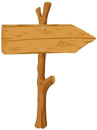 Fencing Clipart Stick Figure Fencing Stick Figure Transparent Free For Download On Webstockreview 2020