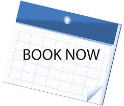 Image result for booking appointment