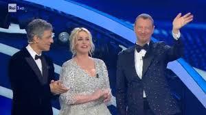 Ascolti quarta serata del Festival di Sanremo 2020: ecco i dati ...