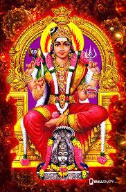 samayapuram mariamman hd image for
