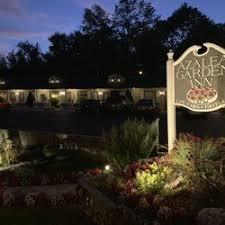 azalea garden inn 2019 all you need