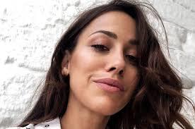 GF Vip 2020, Teresanna Pugliese nuova concorrente: «Una vera ...