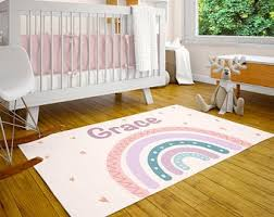 Playroom Mat Etsy