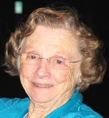 Myrtle Jones 1925 - 2018 - Obituary
