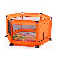 Baby Play Yard Fence Playpen Baby Gate Play Yard Playpen Baby Gate Play Yard Kids Plastic Indoor Play Yard Fence Baby Playpen Buy Baby Play Yard Fence Playpen Baby Gate Play