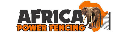 Africa Power Fencing Top Supplier And Installer Of Power Fencing In Limpopo