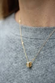 every woman should have in her jewelry