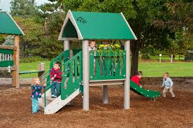 choose the right company for getting the quality playground