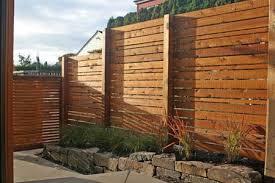 Board Fencing Master Halco Products Fencing Materials Fence Design Privacy Fence Designs Backyard Fences