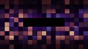 خلفية بنفسجية عالية الجودة High Quality Purple Background Youtube