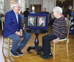 Antiques Roadshow at Rosecliff Airs | Newport This Week