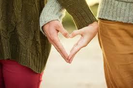people hands love couple wallpaper