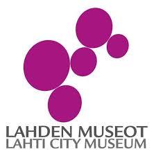 Lahden museot, PL 113, 15111 Lahti, Lahti (2020)