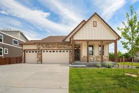 5960 connor street timnath co 80547