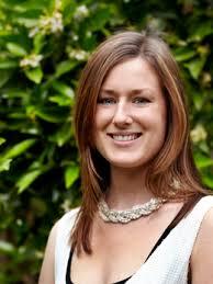 Leanne Smith - Spectrum House | Education, Understanding & Skills for life.