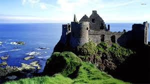 irish castles wallpaper for pc 50 images
