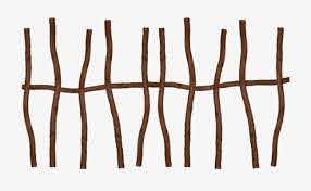 Branch Clipart Wooden Stick Branch Wooden Stick Transparent Free For Download On Webstockreview 2020