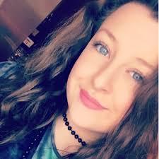 Abby Bell (@bellabby06) | Twitter