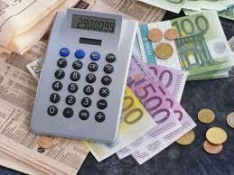 Offre de prêt entre particulier sérieux et raisonnable-Contact ...