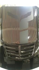 Oe Stripes Decals For Your C7 Corvetteforum Chevrolet Corvette Forum Discussion