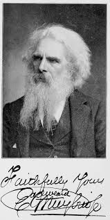 Eadweard Muybridge and Baseball-in-Motion | by John Thorn | Our Game