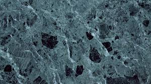 quality marble hd wallpapers azy49azy