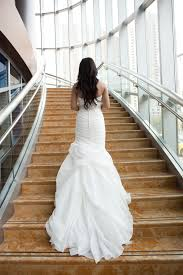 about us houstons wedding gown specialist