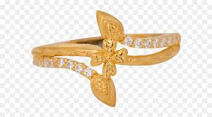 png jewellers gold ring design