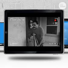 Ring doorbell video can now be accessed by 30 NJ police departments
