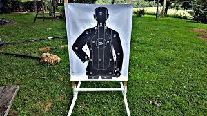 homemade steel targets archives
