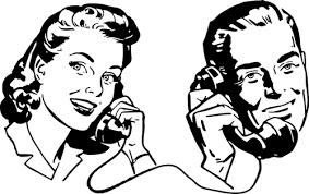 Communication | Public domain vectors