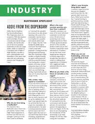 Vegas Cannabis Magazine by Vegas Cannabis Magazine - issuu