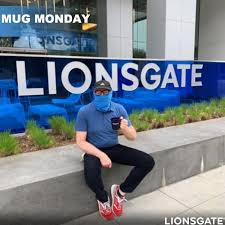 Hillary Howell - Manager, Asset and Vault - Lionsgate | LinkedIn