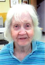 Joyce Baker Obituary - Nashville, IN