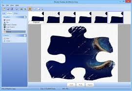 photo frames effects free 1 6 build 563