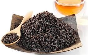 Kết quả hình ảnh cho Hình ảnh trà đen