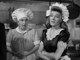 Forgotten Actors: Ivy Scott