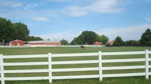 The Simple Effective Diy Vinyl Fence Installation Guide Fence Supply Online
