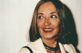 File:02 - Oriana Fallaci (ph. GianAngelo Pistoia).jpg - Wikimedia Commons