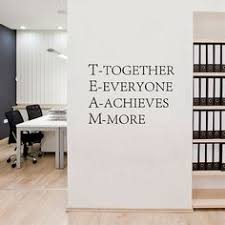 60 Inspirational Wall Quotes For Home And Office 2020 We 7