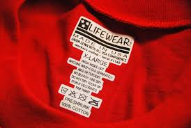 lifewear union made in usa t shirts and