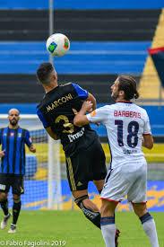 Serie B, stasera la 36^ giornata: il Crotone può festeggiare la A – Tutto  Pisa
