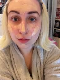 8 drag queen makeup hacks that will