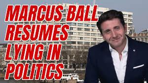 Boris Prosecutor's Crank Hypocrisy - Guido Fawkes